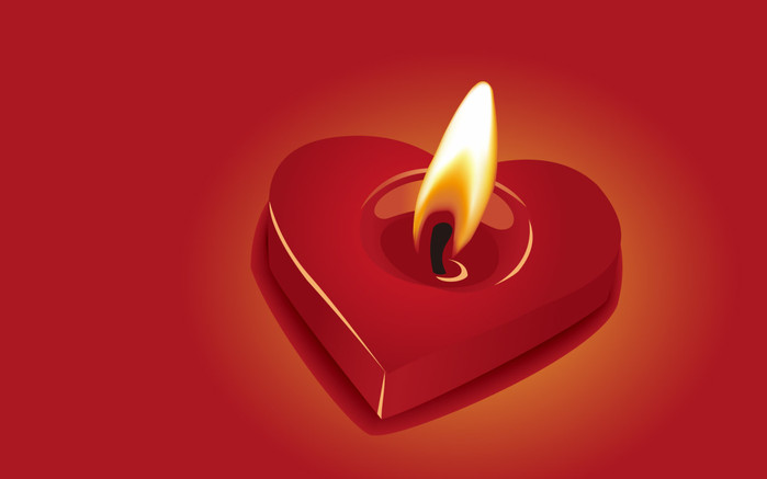 Love_Heart_-_candle_011183_ (700x437, 26Kb)