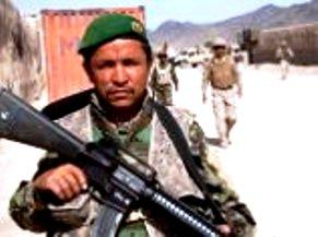 Афганская армия (291x217, 15Kb)