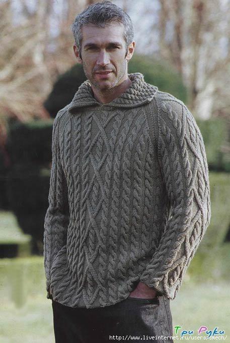 1272185058_sweater1-07 (457x680, 157Kb)