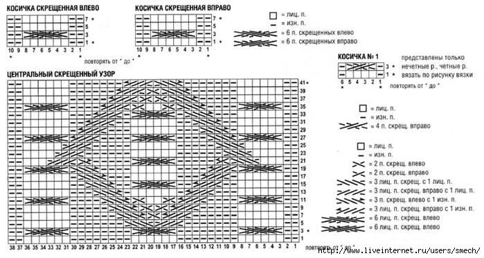 1272185161_sweater1-07-shema (700x372, 180Kb)