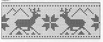 Превью 0_47988_da5ef30f_XL (640x263, 52Kb)
