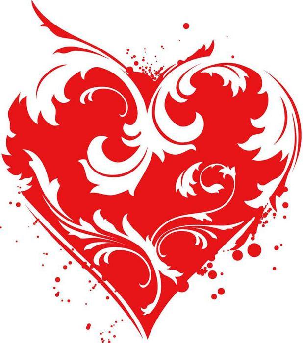 love_467 (618x700, 58Kb)