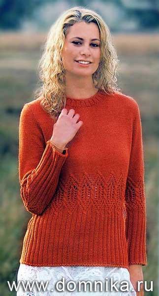 pulover (323x600, 30Kb)