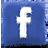 4477134_FurryCushionFacebook_48 (48x48, 5Kb)
