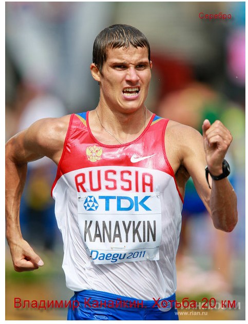 Владимир Канайкин 20 км ходьба (483x632, 418Kb)