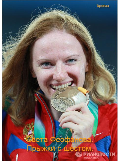 Светлана Феофанова прыжки с шестом (479x655, 522Kb)