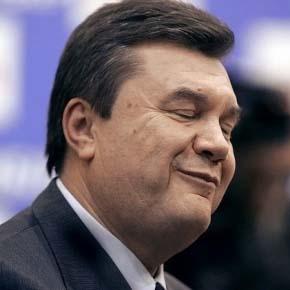 Янукович и пенсионеры copy (290x290, 25Kb)