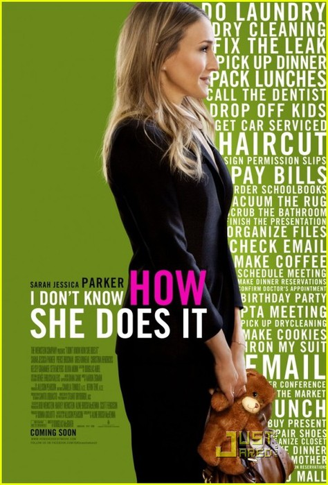sarah-jessica-parker-i-dont-know-how-she-does-it-poster (474x700, 92Kb)