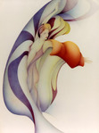 Превью Paintings by Marci McDonald 005 (520x700, 73Kb)