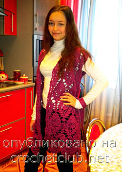 3409750_06_ajurnaya_bezrukavka_kruchkom_1 (250x354, 67Kb)