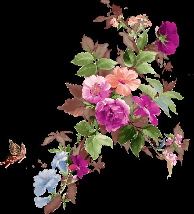 svezhie-cvety-clipart (635x700, 409Kb)