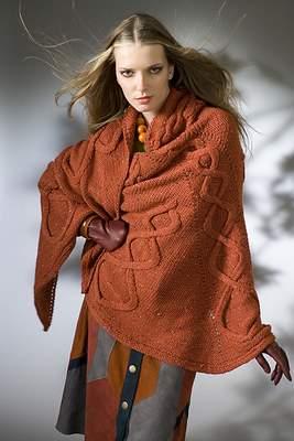 shawl1 (267x400, 30Kb)