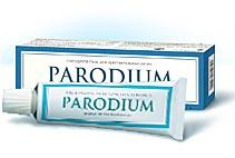 parodium (211x142, 6Kb)