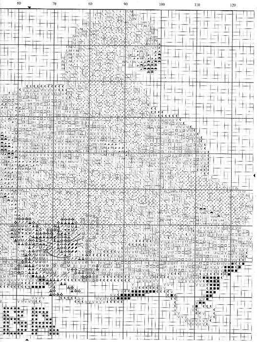 2 (527x700, 205Kb)