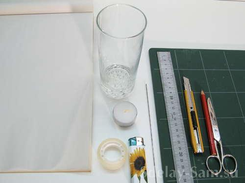 svetilnik-abajur-svoimi-rukami-dlya-svechi-1 (500x374, 17Kb)