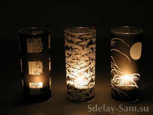 svetilnik-abajur-svoimi-rukami-dlya-svechi-16 (500x375, 21Kb)
