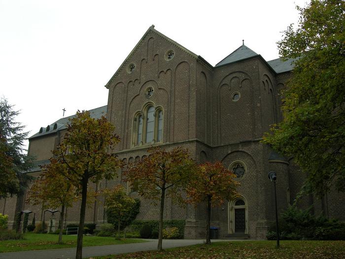 Город Иссельбург(Isselburg) 20529