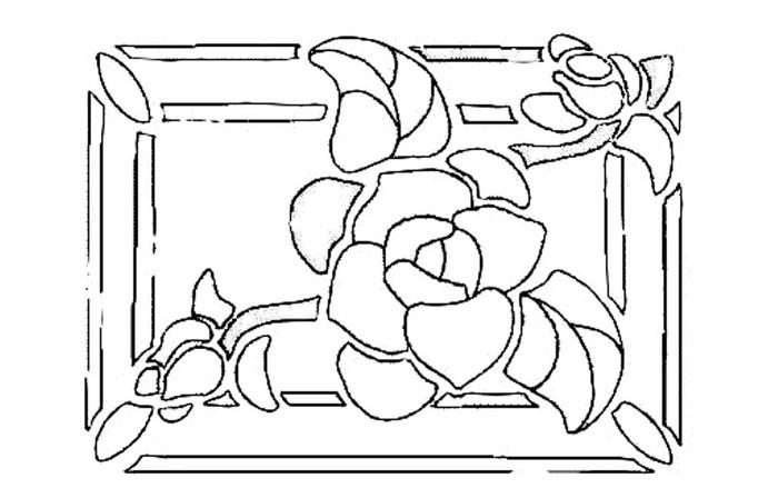 1542304_fleurs202880929 (700x448, 55Kb)
