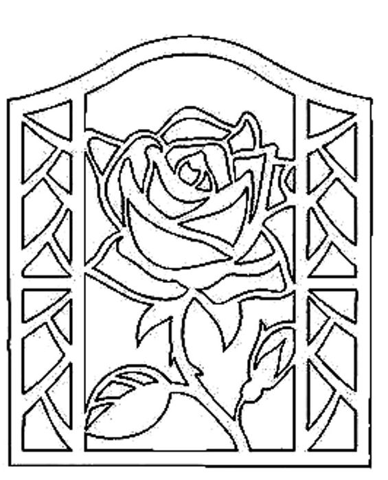 roza (565x700, 69Kb)