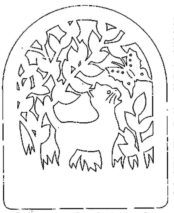zu Seite 12_gif (573x700, 71Kb)
