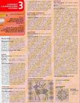 Превью desc1 (546x700, 551Kb)