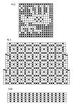 Превью 1 (4) (484x700, 117Kb)