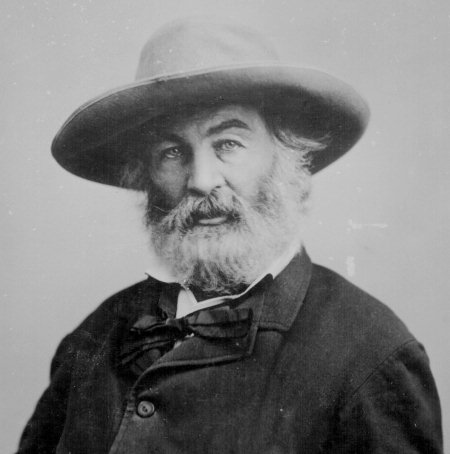 whitman (450x454, 26Kb)