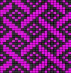 Превью 025п (240x249, 37Kb)