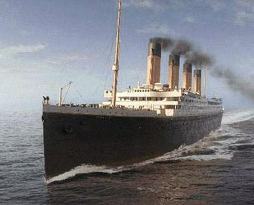 titanik (500x404, 47Kb)