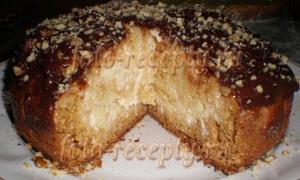 mokryj-tort-na-skoruju-ruku (300x180, 31Kb)