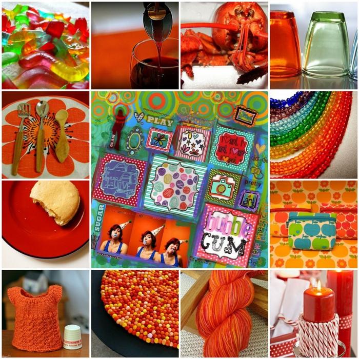 4062630_red_orange (700x700, 479Kb)
