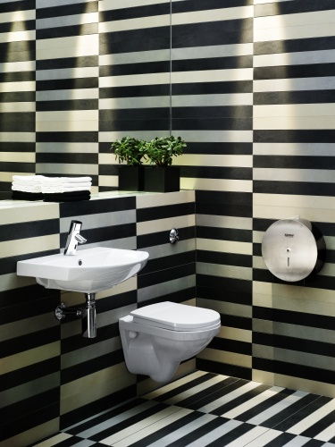2511254448_08e08334b7 Bathroom_design_9_M (375x500, 86Kb)