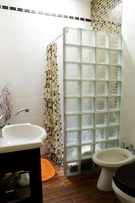 5164047930_9696071a38  Guest bathroom_L (466x700, 172Kb)