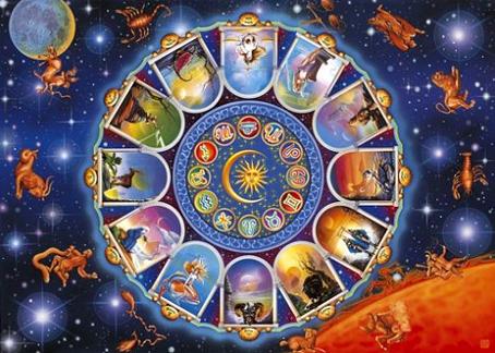 4585120_zodiac6000 (454x324, 196Kb)