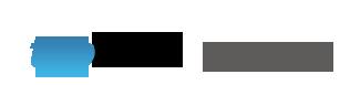 logo (316x77, 6Kb)
