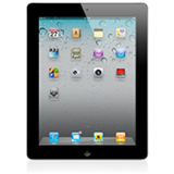 apple-ipad-2-black (160x160, 25Kb)
