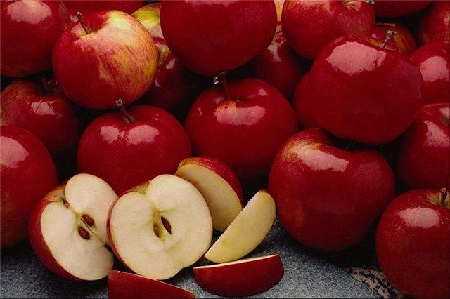 красные,сочные яблоки/2894494_9b00082ad55d (640x426, 47Kb)