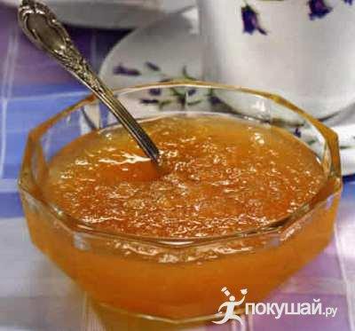 Яблочное желе/2894494_1290539967_yablochnoezhele (400x373, 26Kb)
