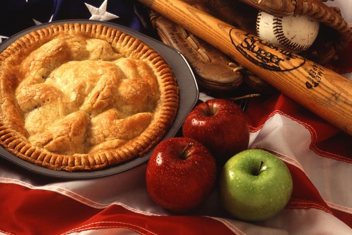 Англиский яблочный пай/2894494_Motherhood_and_apple_pie (700x467, 281Kb)