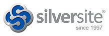 silversite-mini (217x73, 12Kb)