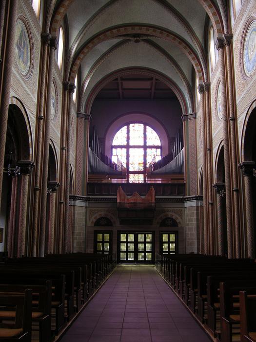 Город Иссельбург(Isselburg) 74355