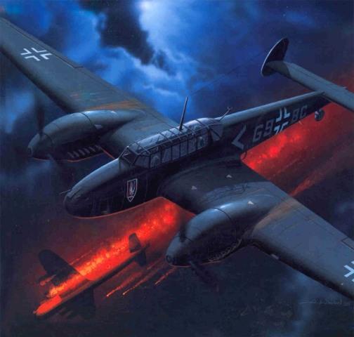 01 Bf109E-Stab-II.NJG1 (504x480, 50Kb)