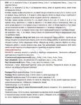 Превью пер03 (544x698, 294Kb)