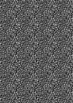 Превью TINY_LITTLE_LEOPARD_PRINT_NEG (362x512, 116Kb)