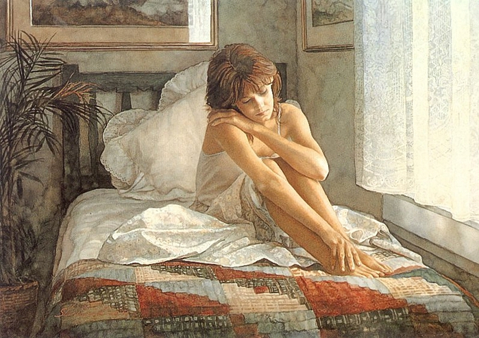 Steve Hanks (700x493, 308Kb)