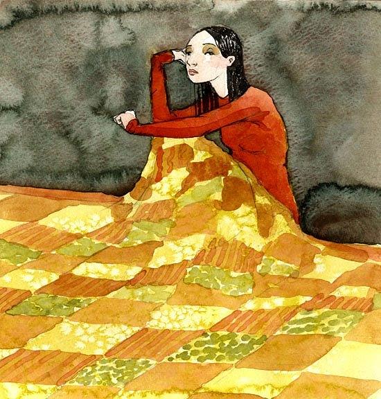 quilt (550x576, 290Kb)