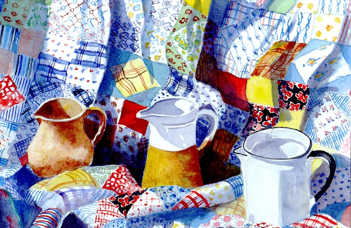 Greetingquilts and pots 700x456 368kb