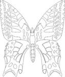 Превью Borboletas PB (31) (434x512, 68Kb)