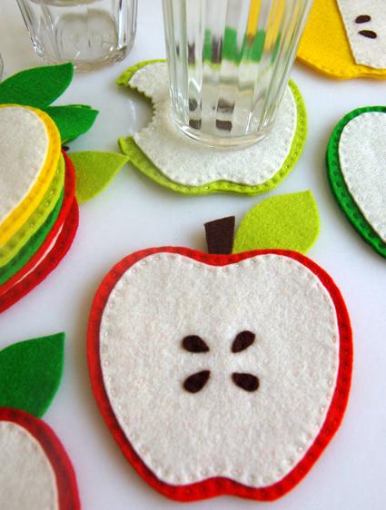 apple-coasters-beaut-1-425-1 (425x562, 254Kb)