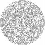 Превью Animo01 (510x512, 119Kb)